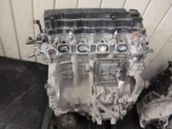 Двигатель Honda Civic 2008 [10002RNHG00] 4D R18A2