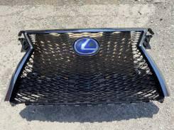 Решетка радиатора Lexus RX F- Sport Оригинал Япония