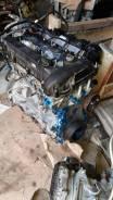 Двигатель mazda-3 mazda-5 LFVE