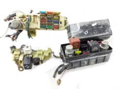 Блок предохранителей (комплект) от Toyota Sprinter | AE91 | 5A