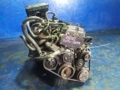 Двигатель Nissan Pulsar 1997 [101020M350] FN15 GA15DE [252722]