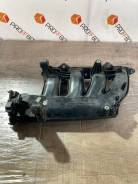 Коллектор впускной Mercedes C-Class 2008 [A2711401101] W203 M271 1.8 I