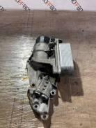 Корпус масляного фильтра Mercedes Gl 2010 [A2721800410] X164 M273 4.7I