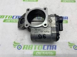 Клапан EGR рециркуляции Audi A4 2002 [06D131503E] Седан Бензин 2.0 FSI AWA