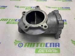 Фланец клапана егр Audi A4 2002 [06D131567C] Седан Бензин 2.0 FSI AWA
