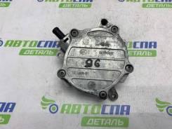 Насос вакуумный двигателя Audi A4 2002 [06D145100D] Седан Бензин 2.0 FSI AWA