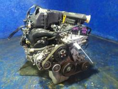Двигатель Suzuki Solio 2013 MA15S K12B [252734]