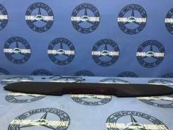 Фонарь стоп-сигнала Mercedes-Benz S-Class 2003 [2088200256] W220 113.960 5.0