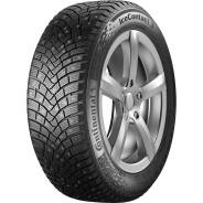 Continental IceContact 3, 235/65 R19 109T