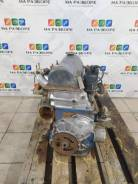 Двигатель Lada 2101 1.6