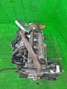 Двигатель Toyota Ipsum, ACM26, 2AZFE; Electro J2350 [074W0055784]