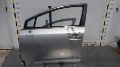 Дверь передняя левая Toyota Avensis 2009 [6700205070]