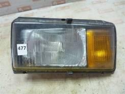 Фара Ваз 2107 2003 [2105371101112] Седан 2103, передняя левая