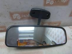 Зеркало салона Ваз 2107 2003 Седан 2103