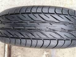 Dunlop, 175 /70 r13