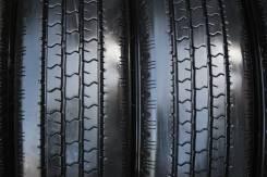 Dunlop SP LT 33, LT 195/75 R15