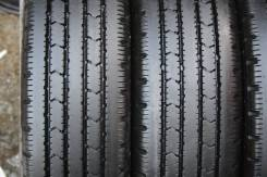 Bridgestone, LT 195/75 R15