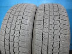 Dunlop Winter Maxx WM02, 245/50RF19