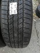 Bridgestone Dueler H/T, 205/60 R18