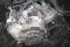 АКПП Mazda KF 2 литра на Mazda Millenia TA5P TAFP