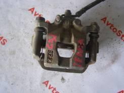 Суппорт Nissan Teana 2008-2014 [44001JA01A] J32 VQ25DE