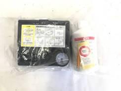 Компрессор для колес Mitsubishi Rvr 2010 [MR977603] GA3W 4B10 [139040]