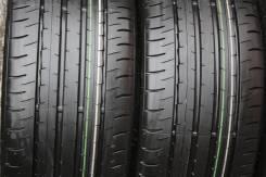 Dunlop SP Sport Maxx 050, 265/35 R19