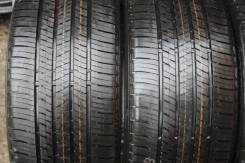 Bridgestone Turanza EL450, 265/35 R19