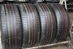 Bridgestone Turanza EL450, 235/40 R19