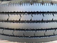 Bridgestone R202, 195/75R15 109/107L LT