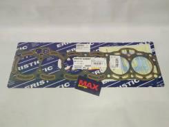 Прокладка головки блока Toyota 1G-EU 11115-70010 Eristic