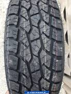 Triangle Group TR292, 245/75r16