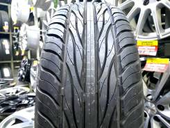 Maxxis MA-Z4S Victra, 205/55 R16 94W