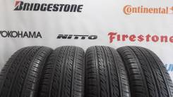 Goodyear GT-Eco Stage, 165/65R15