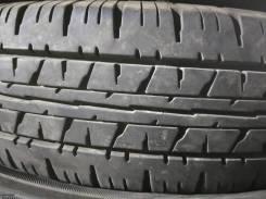 Dunlop Enasave VAN01, 155/80R14LT