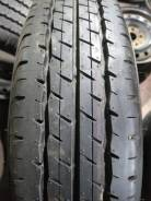 Dunlop SP 175, 155/80R14LT