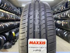 Maxxis Premitra HP5, 215/65 R16