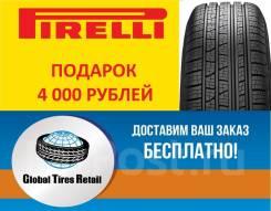 Pirelli Scorpion S-VEas, 215/65R16 98H ITALY