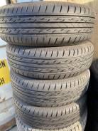 Bridgestone Nextry Ecopia, 185/65 R14