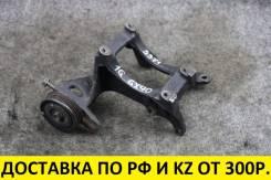 Кронштейн компрессора кондиционера Toyota 1G# [OEM 88431-22260]