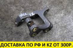 Кронштейн гидроусилителя руля Toyota/Lexus 1JZ/2JZ [OEM 44443-22130]
