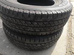 Bridgestone Blizzak LT, 195 R14