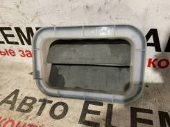 Клапан вентиляции Toyota Corolla Fielder NZE121