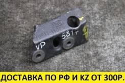 Кронштейн генератора Toyota Corsa/Sprinter/Corolla [OEM 12511-11020]