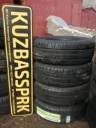 Bridgestone Ecopia EP150, 175 65 14