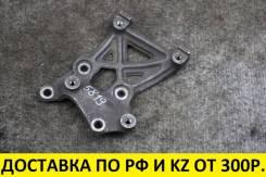 Кронштейн компрессора Toyota Starlet/Tercel/Cynos [OEM 88431-16060]