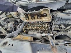 Продам двиготель харьер 2003 г пробег 107 тыс