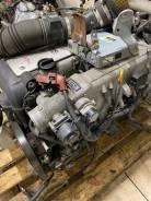 Двигатель 1jz-gte на Марк2, чайзер, креста JZX100