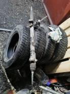Рулевая рейка Geely Emgrand X7 2013> X7 Кроссовер [1014012254]