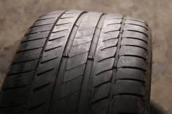 Michelin Primacy HP, 275/35 R19